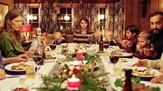weihnachten zu hause netflix offizielle webseite