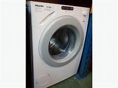 Miele Novotronic W1613 Washing Machine Wolverhton