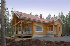 prix d une maison clé en kit maison ossature bois pas cher construction