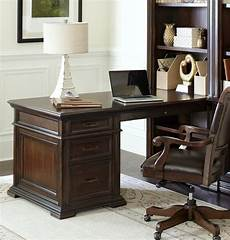 home office furniture michigan aspenhome home office peninsula desk skaff furniture