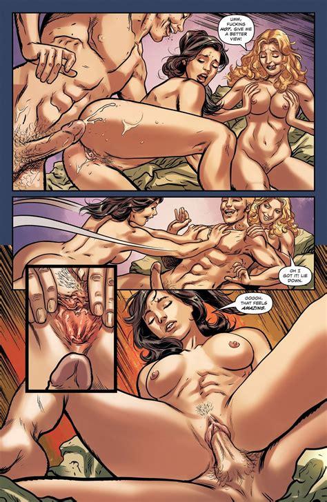 Sex Comics Tgp