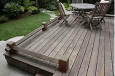 17 Tipps F 252 R Holz Boden Belag Im Garten Oder Auf Der Terrasse