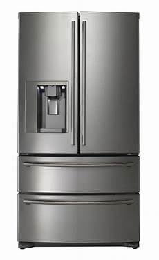Modern Fridge tips ideas to make fixing things easy diy with