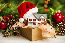 merry christmas real images foreclosure attorney to grant christmas wish and give away free house above the law
