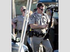 toledo police department ohio