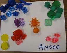 sorting and grouping worksheets 7809 math problem solving week 3 attributes and sorting kindergarten kindergarten