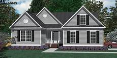 house plans without garage house plans without garage floor house plans 40563