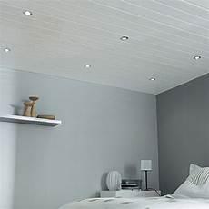 refaire plafond quel faux plafond pour salle de bain mat 233 riaux
