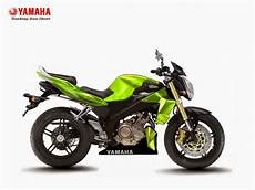 Modifikasi New Megapro Supermoto by Honda New Megapro Modifikasi Supermoto Thecitycyclist