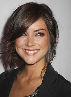 short tousled hairstyles for fine hair tousled hairstyles ideas pictures short tousled hairstyles for fine hair