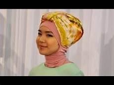Model Jilbab Pernikahan Ala Dian Pelangi Terbaru