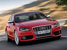 2009 audi s4 pictures specifications and information