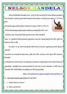 93 free esl biography worksheets