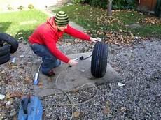 prix pneu 185 60 r15 185 60 13 on 9 quot success