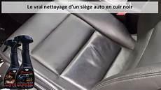 renover un cuir auto l entretien du cuir