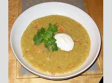kurdish spicy lentil soup_image