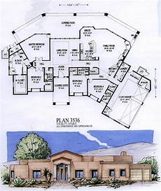 4000 square foot house plans one story 3500 to 4000 square feet