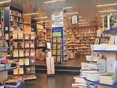 guida caserta libreria comunico caserta 187 caserta buoni libri mamme sul piede