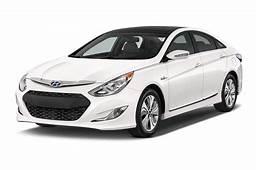 2015 Hyundai Sonata Hybrid Reviews And Rating  Motor Trend
