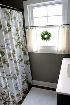 sichtschutz für fenster liebenswert fenster vorhang f 252 r badezimmer beste badezimmer fenster vorh 228 nge ideen auf