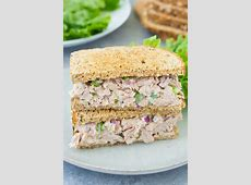 freezer tuna sandwiches_image