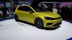 golf 7r 2017 vw golf 7 r 2017 geneva