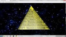 nwo illuminati illuminati secret website nwo