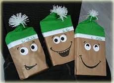 Kerst Cadeau Verpakking Zoeken Gift Wrapping