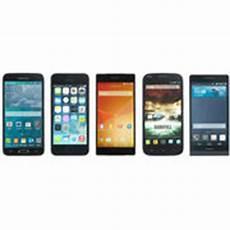 smartphones guide d achat ufc que choisir