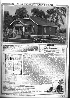sle bungalow house plans ionia floor plan bungalow house plans vintage house plans