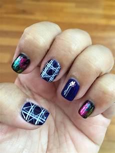 march 28 design nail designs nails design