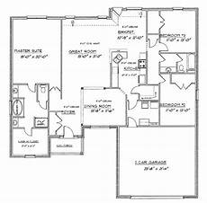 hilltop house plans hilltop floorplan homes by eagle construction