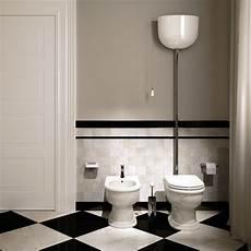 cassetta wc esterna fidia wc con cassetta esterna by ceramica flaminia