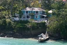 bali luxury villa hotel in ocho rios in jamaica scotch on the rocks ocho rios luxury villas lujure