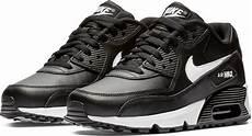 top honderd nike air max 1 sneakers zwart antraciet