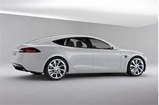 La Tesla S Au Prix D Une Renault Laguna Cnet