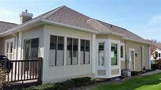 sunroom cost home improvement windows sunrooms more how