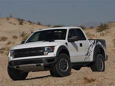 Ford F 150 Raptor Svt 2009 2010 2011 2012 2013