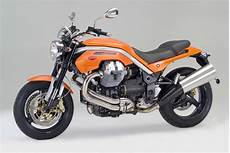 moto guzzi griso 2007 moto guzzi griso 8v review top speed