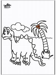 Malvorlagen Drachen Und Dinosaurier Dinosaurier 13 Malvorlagen Drachen Und Dinisaurier