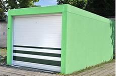 Garage Pr 233 Fabriqu 233 Avantages Et Prix Nous Avons Fait Le