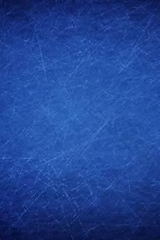 blue texture iphone wallpaper blue texture iphone wallpaper iphone