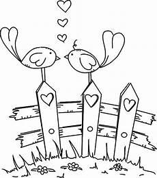 Malvorlagen Liebe Liebe Malvorlagen Zum Ausdrucken Stickereimuster