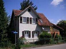 Ein Neues Dach F 252 R Ein Altes Haus Stadt Land