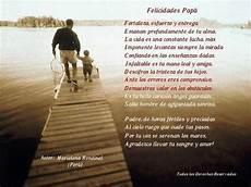 poemas imprimir gratis el dia del padre poemas el dia del padre imprimir