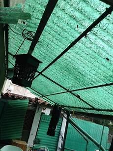 tettoia in plastica preventivo tettoia esterni preventivando it