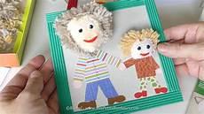 idée cadeau fête des pères à fabriquer maternelle id 233 es bricolage adulte