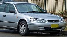 download car manuals pdf free 2012 toyota camry seat position control toyota camry workshop manual 1997 2002 xv20 free factory service manual