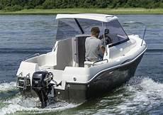 bast boat 480 pilothaus spectrum kleiner preis hoher