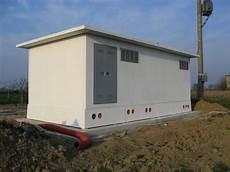 cabine di trasformazione prefabbricate cabine enel prefabbricate parma cremona piacenza